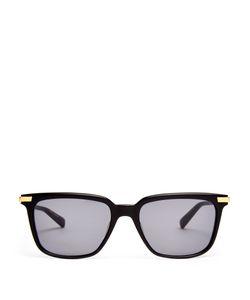 DITA Eyewear | Cooper Sunglasses