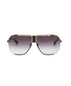 DITA Eyewear | Cascais Sunglasses