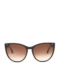 Thierry Lasry | Swappy Cat-Eye Sunglasses