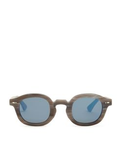 Movitra | 115 Acetate Sunglasses