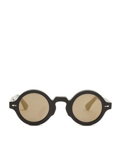 Movitra | 215 Acetate Sunglasses