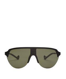 DISTRICT VISION | Nagata G15 Perofrmace Sunglasses