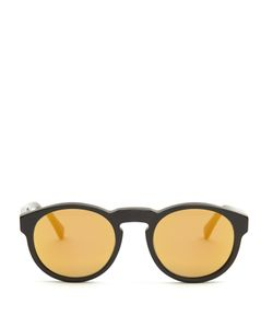 RETRO SUPER FUTURE | Paloma Acetate Sunglasses