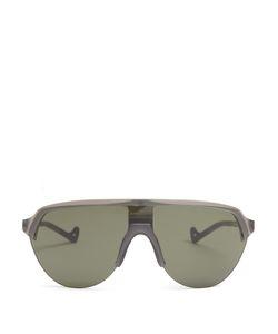 DISTRICT VISION | Nagata G15 Performance Sunglasses