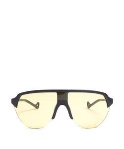 DISTRICT VISION | Nagata Performance Sunglasses