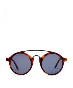 L.G.R SUNGLASSSES   Calabar Acetate Sunglasses