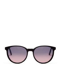 L.G.R SUNGLASSSES | Keren Acetate Sunglasses
