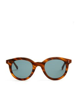 L.G.R SUNGLASSSES   Mauritania Acetate Sunglasses