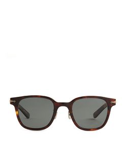 Eyevan | 711 D-Frame Sunglasses