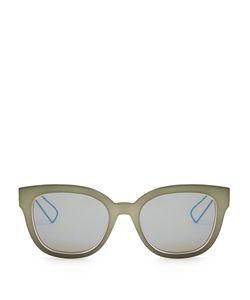 Dior | Ama 1 Cat-Eye Sunglasses