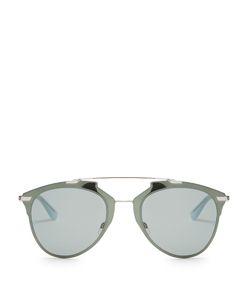 Dior | Reflected Bi-Colour Sunglasses