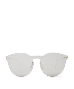 ILLESTEVA | Leonard 2 Mask Sunglasses