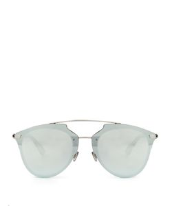 Dior | So Real Sunglasses