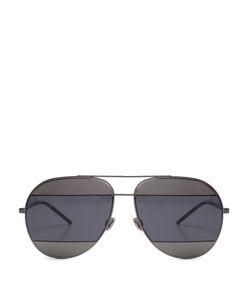 Dior | Split Aviator Sunglasses