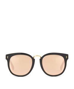 ILLESTEVA | Sardinia Acetate Sunglasses