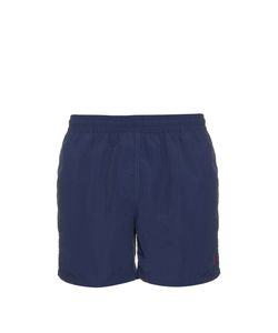 Polo Ralph Lauren | Hawaiian-Fit 5 Swim Shorts