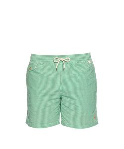 Polo Ralph Lauren | Traveller-Fit 5frac34 Swim Shorts