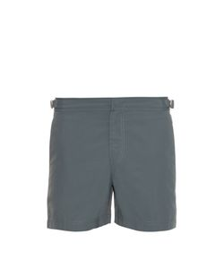 Orlebar Brown | Setter Swim Shorts