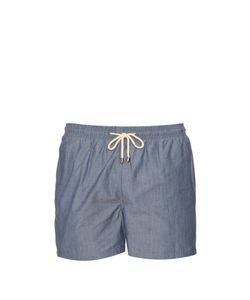 Solid & Striped | The Classic Swim Shorts
