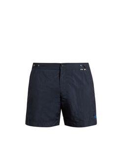 DANWARD | Mid-Length Swim Shorts