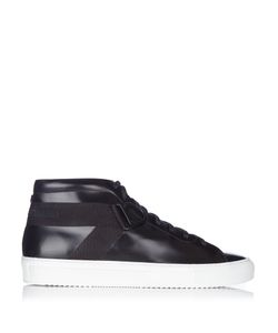 OAMC | Airborne High-Top Trainers