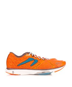 Newton | Distance V Low-Top Trainers