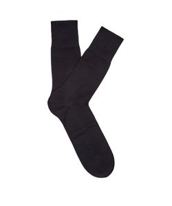 Falke | Tiago City Cotton-Blend Socks