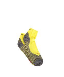 Falke | Ru4 Short Running Socks