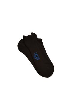 Falke | Cool Kick Trainer Socks