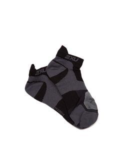 2XU | Race Vectr Ankle Socks