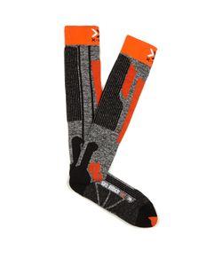 X-BIONIC | Ski Rider 2.0 Socks
