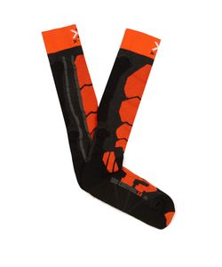 X-BIONIC   Ski Control 2.0 Socks