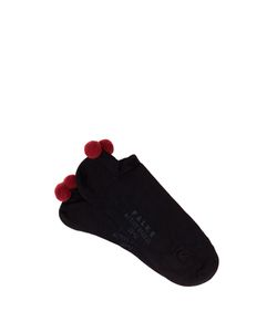 Falke | Active Breeze Trainer Socks