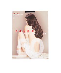 Falke | Pure Matte 50 Denier Tights