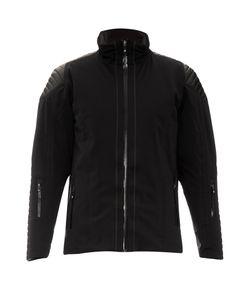 LACROIX | Evolution Technical Ski Jacket