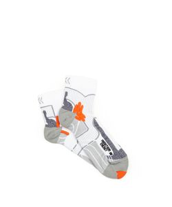 X-BIONIC | Marathon Energy Socks