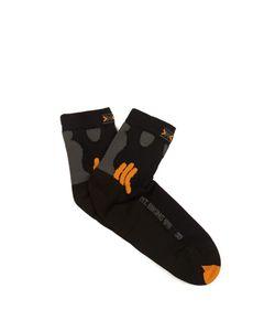 X-BIONIC | Mountain Biking Socks
