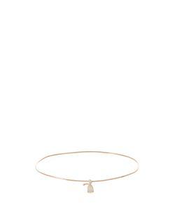 LOREN STEWART | Diamond Opal Yellowbracelet