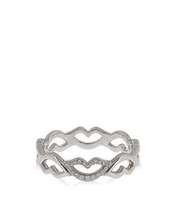 RAPHAELE CANOT | Keep Smiling Diamond Whitering