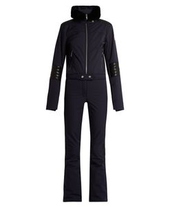 FUSALP | Stranda Ii Technical Ski Suit