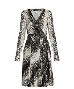 Diane Von Furstenberg | Lilyann Dress