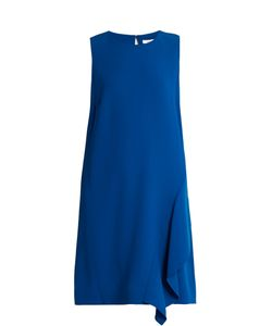 Diane Von Furstenberg | Wylda Dress