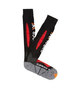 X-BIONIC   Ski Carving Socks