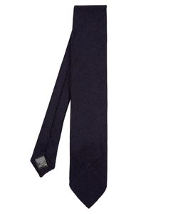 Dunhill | Lightweight Cashmere Tie
