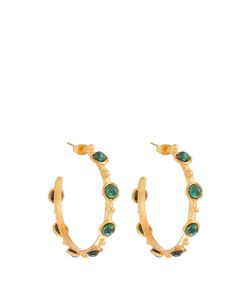 Sylvia Toledano | Candies Smallplated Earrings
