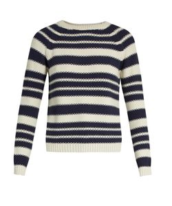 Weekend Max Mara | Sonni Sweater