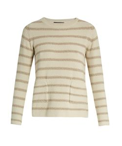Weekend Max Mara | Antiope Sweater