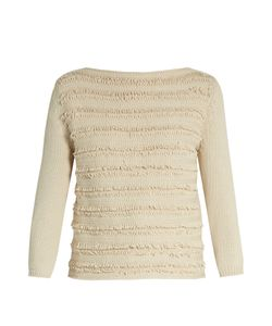 Weekend Max Mara | Carlo Sweater