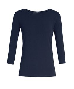 Weekend Max Mara | C T-Shirt