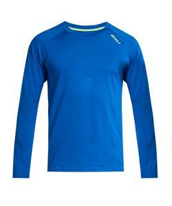 2XU | Urban Long-Sleeved Performance Top